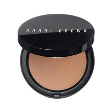 BOBBI BROWN Bronzing Powder 14 ELVIS DURAN 8 g/0.28 oz New in Box