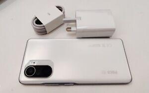 Xiaomi Poco F3 5G 256 GB