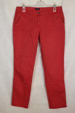 Cecil valencia pantalones vaquero señora talla w30 (40) l32, buen estado