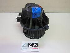 Ventola Riscaldamento Aria BMW Mini Cooper R50 R52 W964423D