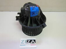Ventola Riscaldamento Aria BMW Mini R50 R52 W964423D