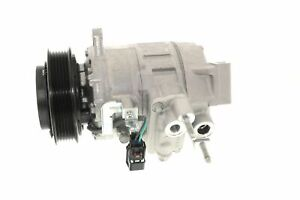 ACDelco 15-21744 A/C Compressor For 09-11 Buick Lucerne