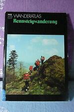 DDR Sachbücher aus Deutschland
