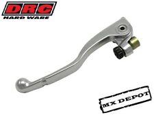 DRC REPLACEMENT CLUTCH LEVER STD KTM SXF250 SXF350 SXF450 2014 - 2020 :D4001912