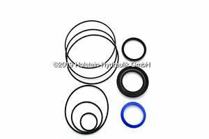 Danfoss 151F0111 Dichtsatz für OMS Motor Serie 1/2/3