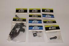 Blade SR Parts