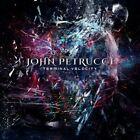 Terminal Velocity John Petrucci (Dream Theater) CD 2020