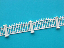 M13- 10 Meter Scale Train Model Fence Fencing HO TT N