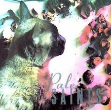 The Comforts of Madness by Pale Saints (CD, Feb-1994, 4AD) Seminal Shoegaze Band