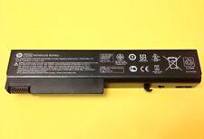 Genuine HP EliteBook 6550b 6440b 6555b 6930p 8440p Battery 482962-001 463310-724