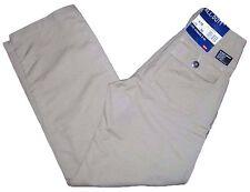 Linea uomo Jeans LEVIS Utilità Cargo Beige Levis 678 W26 x L30 NUOVO con etichetta NUOVO