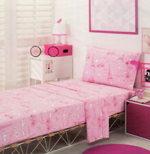 Target Flannelette Bedding Sheets