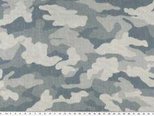 Imperméable Camouflage en Toile Tissu largeur 150 cm par//MTR Real Tree Camo Print