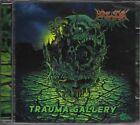 HOME STYLE SURGERY-TRAUMA GALLERY-CD-pro...