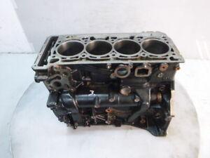 Bloc moteur Audi Seat Leon Skoda Superb 1,8 TSI TSI CJS CJSA Paliers absence