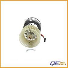 BMW E46 323Ci 323i 325Ci 325i 325xi 328Ci 330i 330xi M3 X3 HVAC Blower Motor