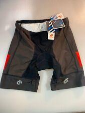 Champion System Womens Netflix Tri Triathlon Shorts Large L (6545-11)