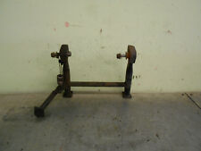 Triumph 955i SPRINT ST Central support