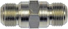EGR Tube Connector Fits Ford OE#  F65Z9F485AA Dorman 917-400