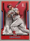 Hottest Mike Trout Cards on eBay 53