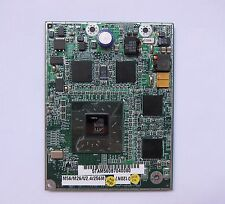 For Clevo M56 M26 Laptop VGA video card ATI Radeon Mobility X700 256MB MXM Ⅱ