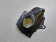 NICE ORIGINAL PORSCHE 356A 356B 356C 912 FUEL PUMP PROTECTIVE COVER ENGINE TIN