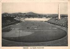 More details for uk39971 lo stadio comunale firenze sport uk stadium  stadion 1920