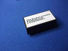 Ds1218 Dallas 24-Pin Dip Rare Nos W/Label Old Stock Last One