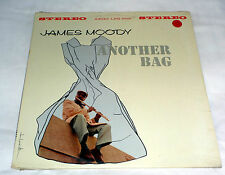 James Moody: Another Bag  [Still-Sealed Copy]