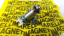 Renault Sport Clio II 172 182 98-06 2.0 16v IWP042 Genuine Petrol Fuel Injector