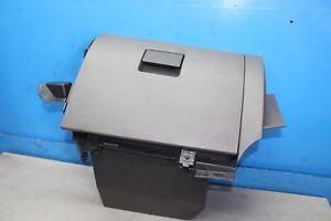 Ford Focus Bj.07 Glove Box Compartment 3M51-R06044