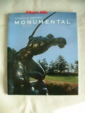SOTHEBYS CATALOG Isleworth Monumental sale 2007