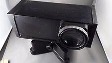 Vintage Argus Film to Video Converter w/ Original Box