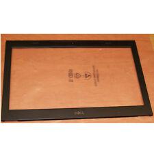 Dell Latitude E3330 V131 Frame Bezel Rahmen 0PW61P Displayrahmen Blende