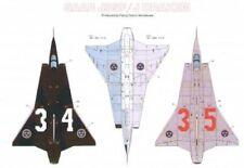 Altri modellini statici di veicoli Flying Colors