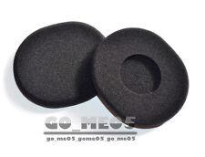 Cushion Ear Pads Cushion foam For Logitech H800 H 800 Wireless Bluetooth Headset