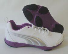 NEU Puma Flextrainer SL W Größe 38 Workout Schuhe Fitness 186756-02 Sportschuhe