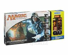 Magic the Gathering Board Game - Arena of the Planeswalkers WALMART EXCLUSIVE