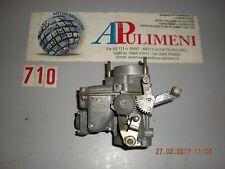 CARBURATORE SOLEX C30DI/40 FIAT 127 AUTOBIANCHI 112 903cc (USATO)