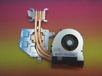 Original Lüfter CPU Fan Sony Vaio VPC-F1 Serie Cooler UDQFRRH01DF0
