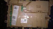 Riparazione scheda lavatrice WHIRLPOOL FSCR80421 cod scheda W10621596 W10771631