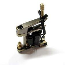 High Quality Handmade Tattoo Motor Machine Gun Copper for Lining / Shading