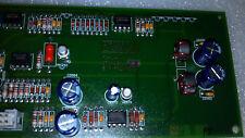 Tektronix 670-9291-04 PCB Tektronix TDR 1502B and 1502C Portable  Cable Tester
