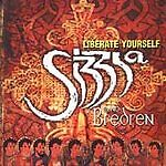 Liberate Yourself 1 & 2, Sizzla & Bredren - (Compact Disc)