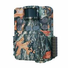 Browning Strike Force Pro Xd Dual Lens 24 Mp Trail Camera Btc-5Pxd Camo