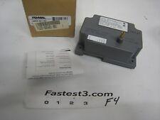 Fenwal 35-605601-001 Ignition Control Module