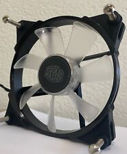 Cooler Master Case Fan A12025-20RB-4BP-F1 120mm/4 Pin