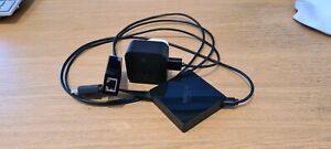 Amazon Fire TV 4K UHD, 3rd Gen, Alexa, HMDI, WIFI or Ethernet