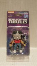 The Loyal Subjects Teenage Mutant Ninja Turtles CASEY JONES Keychain Vinyl TMNT