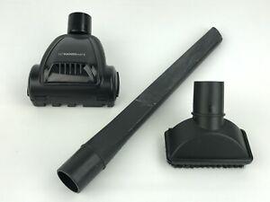 Kenmore 116.31140311 Replacement Cervice Tool, Dust Brush, Pet HandiMate